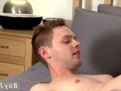Peter pan vidz gay cartoon  super porn and pokemon porn movietures Danny Montero &