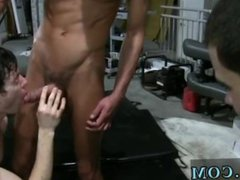 Naked white vidz college guys  super with floppy penis gay This weeks obedience comes