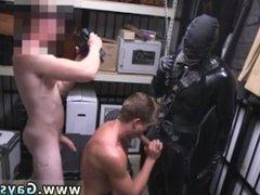 Free videos vidz of naked  super straight men gay It made him jism on his self.