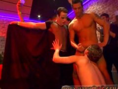 Gays fuck vidz train mode  super orgy and best couple young gays sex porno trailer