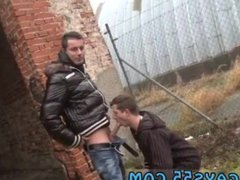Protected oral vidz gay sex  super movies and men to men gag gay sex orgy my highly