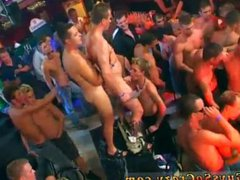 Nude short vidz cock gay  super sex parties and group of boys showing their cock to