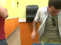 Barely legal vidz teen boys  super playing in public restroom gay Rainy Day Balls