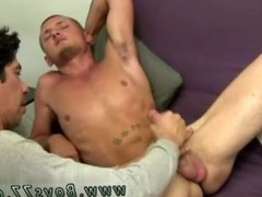 Naked black vidz ass men  super and naked gay men soft cocks xxx At first he didn't