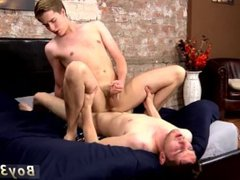 Sex tube vidz extreme gay  super black Twink Boy Fingered And Fucked