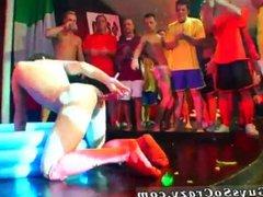Gay sex vidz boy t  super boy full sucking movie The Orange Orgy Boys, The Yellow