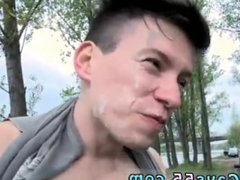 Boy as vidz sex with  super a boy emo gay porn Fishing For Ass To Fuck!
