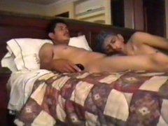 EL SAMMY'S vidz BIG DICK  super SUCK IN Motel El PARADOR 2