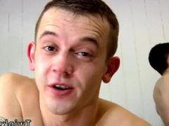 Gay twink vidz master movies  super Cock-Loving Boys Have A Party
