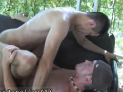 Cut cock vidz bashing gay  super porn For a few minutes I am worried that they will