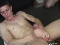 Physical exams vidz college guys  super gay xxx These pledges are planning a prank on