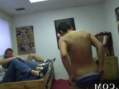 Hot naked vidz brothers gay  super sex videos Hey wassup folks this week we got a