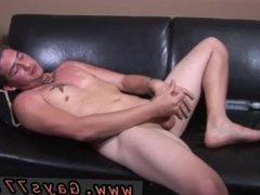 Straight farm vidz men gay  super xxx I told him that he looked great with his gams