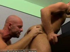 Gay sex vidz comic strips  super and green black gay movie Muscle Top Mitch Vaughn