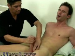 Amateur fat vidz gay movies  super and download video american boys fucking boys