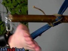 Sex gay vidz porno cartoon  super guys in school Master Sebastian Kane has the yummy