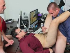 Thugs gay vidz sex movies  super first time Does nude yoga motivate more than