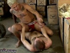 Sex emo vidz by gay  super and young skinny gay hardcore sex movie Mickey Taylor And