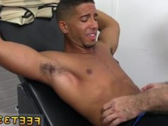 Men photo vidz gallery gay  super porn free Mikey Tickle d In The Tickle Chair
