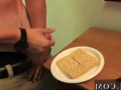 Gay teen vidz bizarre porn  super tube xxx Sometimes you have to go all out and put