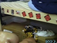 Free college vidz boy gay  super twink hunk photo Immediately the brothers decide to