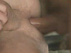 Gay Porno vidz 54