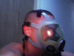Free army vidz gay sex  super movie clip xxx Training the New Recruits