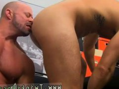Photos of vidz hot gay  super man fucking and young boys big chest fuck first time