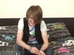 Teens emos vidz videos gays  super xxx Cute country fellow Tyler stars in his first