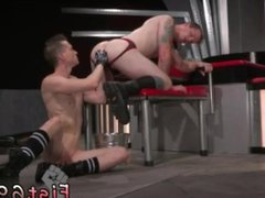 Small boy vidz group gay  super sex xxx images xxx Tongues turn into knuckles when