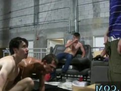 Brothers tube vidz male and  super brothers gay porn full movie This weeks submission