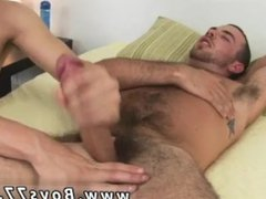 Very old vidz black gay  super men fucking clips and male celebrity cum sex video xxx