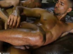 Young amanda vidz 3d gay  super sex tube xxx Fight Club