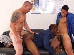 Youtube straight vidz guy gay  super sex guy long dick The squad that works together,