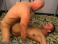 Gay porn vidz passwords forum  super xxx Mitch is a great boss, and he knows how to