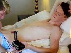 Black men vidz fucking their  super asia boy lovers and fully naked boys photo