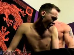 Cute gay vidz xxx porn  super tube and sex nude man xxx Mitch's Rent-a-Twink Company