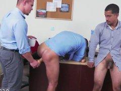 Gay twinks vidz and straight  super men Earn That Bonus
