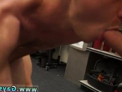 Gay boy vidz boys eating  super straight boy ass Well your about to discover for