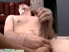 High school vidz boners porn  super gay videos JR Rides A Thick Str8 Boy Dick