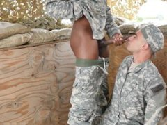 Free hd vidz gay porn  super images in bollywood actress The Troops are wild!
