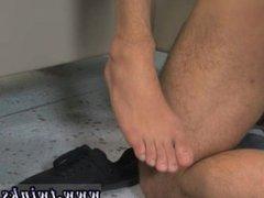 Man hairy vidz gay sex  super boy clip Jason Alcok is a super-naughty youthfull lad