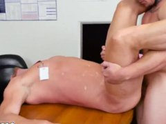 Gay porn vidz college emo  super boys and boy to boy room sex school smart video free