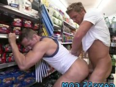 Real nude vidz naked in  super public place photos gay Miami You got to love it!