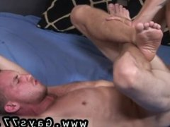 Straight boy vidz boners and  super nude straight guys cumming gay Right away, it was