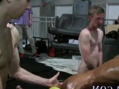 Cute hot vidz gay sexy  super college boys movietures first time This weeks