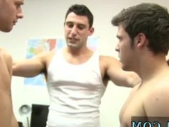 Emo boy vidz gay porn  super video gallery Okay so more of you frat guys are catching