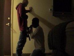 Anonymous hotel vidz blow 1  super - gloryhole86