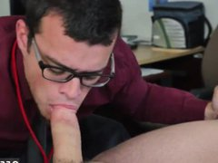 Gay porn vidz movieture of  super arabic mens Does naked yoga motivate more than