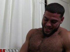Tickle black vidz boys feet  super gay Billy & Ricky In 'Bros & Toes 2'